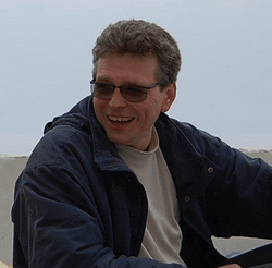 Andrey Nadezhdin Звукоизоляция Одесса