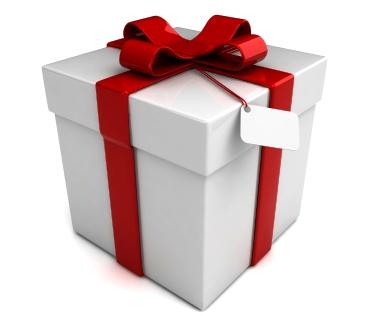 Консультация в Подарок