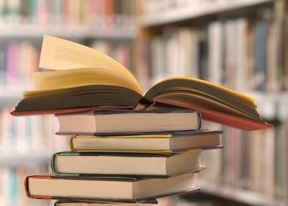 Книги по строительству. Библиотека